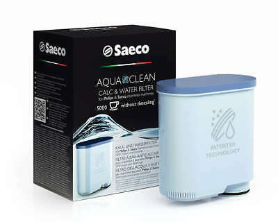 Saeco Aquaclean Water Filter With AquaClean Philips Saeco CA6903/10, CA6903/00