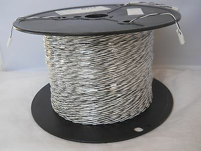 M22759/32-24-9/0 TIN PLATED 3000 ft.