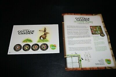 2017 ADVENT Calendar Promo 14 THE LOST EXPEDITION MINI EXPANSION Brettspiel Game