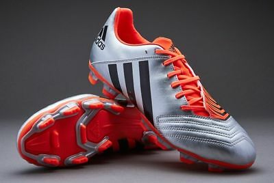 ADIDAS INCURZA RUGBY TRX FG Chaussure Rugby B40605 EUR 30