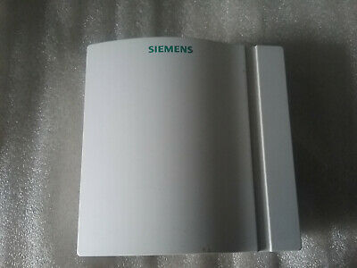 Raa11, Siemens Thermostat Environment Mechanical Without Knob