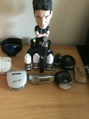 job lot collectables 7 items all different
