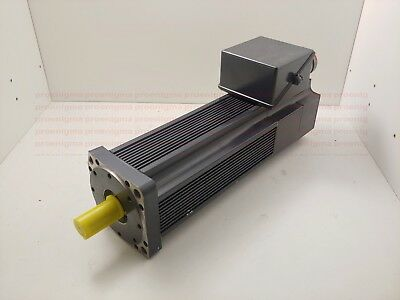 new Fastact Brushless Servomotors 180V 2.43kW 3000rpm fas a1080030190100