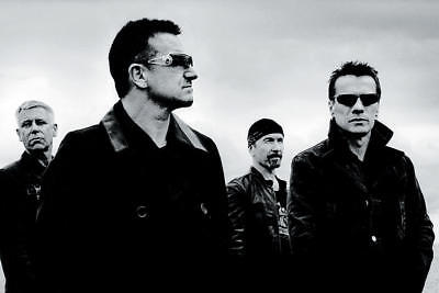 2Cd  U2 - Greatest Hits  Collection  2Cd 2018