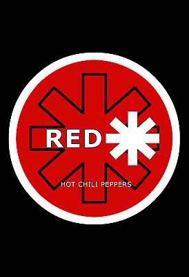 2CD  Red Hot Chili Peppers - BEST SONGS COLLECTION HITS  2CD