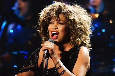 2Cd   Tina Turner - Best Hits Collection Greatest Hits 2Cd