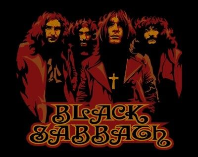 2CD  BLACK SABBATH - Greatest Hits Collection Music 2CD