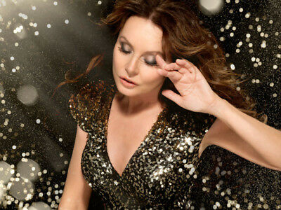 2CD   Sarah Brightman - BEST SONGS COLLECTION Greatest Hits