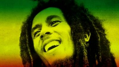 2CD Bob Marley - Greatest Hits Collection Music 2CD