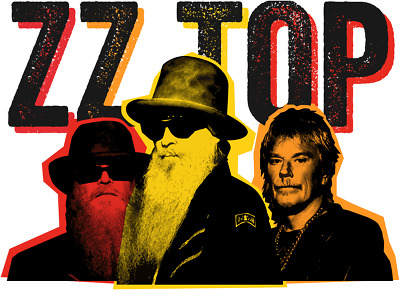2CD  ZZ Top - Greatest Hits Collection Music 2CD