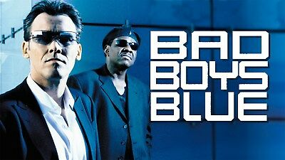 2CD  BAD BOYS BLUE - Greatest Hits Collection Music 2CD  BEST SONGS