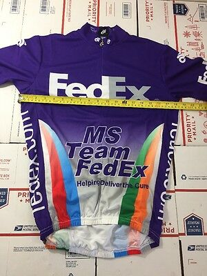 4756-24 Champion System Women/'s Cycling Jersey Size Extra Small XS