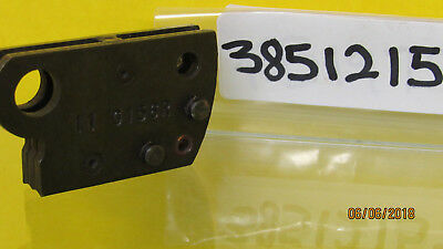 Container Stapling Corp ISM  38512157 Anvil HOLDER CADET Mod AC 11-0156-R (4LBR)