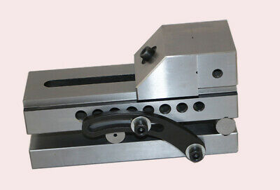 Waterjet spare parts cutting head assembly for Glass Stone Cuting with Abrasive