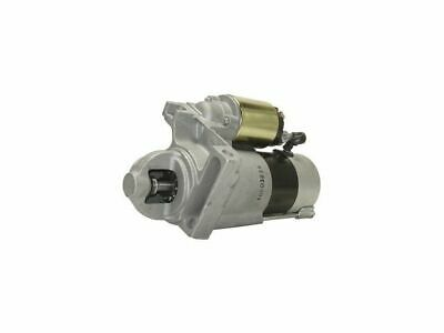 Chevy Camaro Impala Regal Lumina Monte Carlo Starter 3.8L NEW …