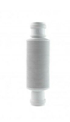 Joblot 5 X Polypipe WTV1 Waterless Trap 32mm