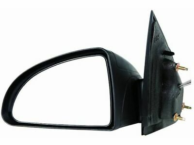New GM1321309 Passenger Side Mirror for Chevrolet Cobalt 2005-2010