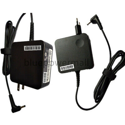 OEM Power Adapter Charger for Lenovo ideapad 120 310 330 330S 320 320S 520S 530S