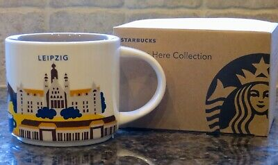 Mug Sku Nwt Norway You With Collector Yah Here Starbucks Are Series wuOPkiXZT