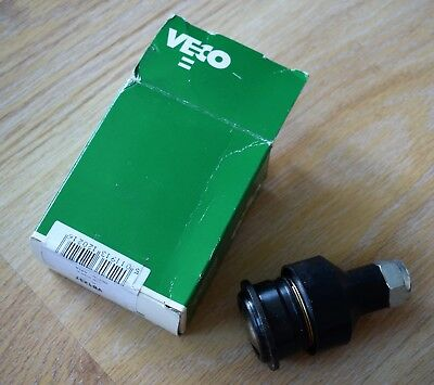 Veco VB1237 Front Ball Joint (4016050A00, 4016088M02)