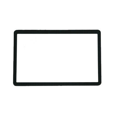 Protective screen For Canon 6D Replacement TFT Display REPAIR PART 6-D 6 D EOS