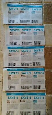 15 Similac Baby/infant Formula coupons
