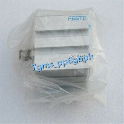 1 pc NEW  IN BOX FESTO cylinder ADVC-32-20-A-P-A 188217