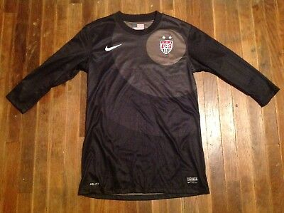 wholesale dealer 2c19b 6b7c4 WOMEN'S USWNT NIKE Soccer Jersey NWT - $19.99 | PicClick