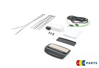 Bmw New Genuine 1 2 3 4 Series Head Up Display Screen Fits With Navigation