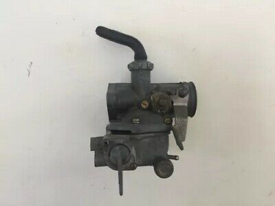 CT90 CT 90 Trail KeiHin Carburetor Carb 556A
