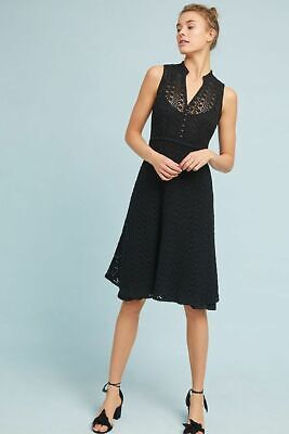 4c7a6ebadf92 NEW ANTHROPOLOGIE SAOIRSE Tunic Dress by Meadow Rue Size S - $85.50 ...