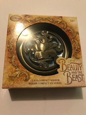 Beauty And The Beast Collectibles >> Beauty The Beast Figurines Contemporary 1968 Now Disneyana