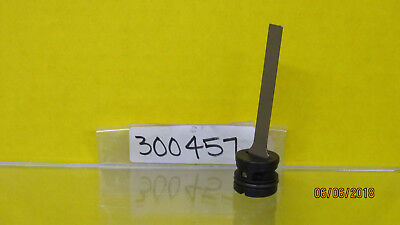 FASCO 300457 Driver Piston Assembly for CPL 33(16) F1A.WC & NC-16 Stapler (4MCC)