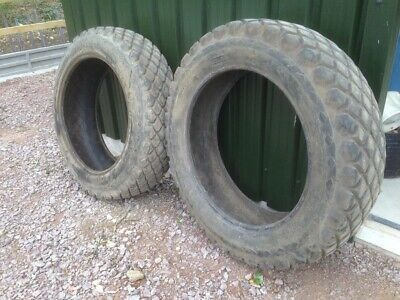 used tractor tyres 28