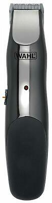 Wahl - 9918-1416 - Tondeuse - Grooms Man Rechargeable - Cord / Cordless