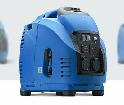 BRAND NEW Generator 3.5KW Max 3KW camping Air-cooled, 4 cycle, OHV, Gasoline Eng