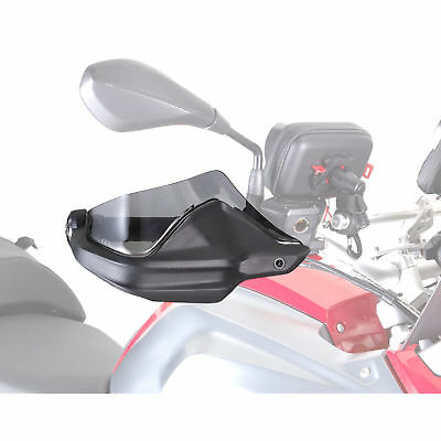 YAMAHA TRACER 900 GT 2018 HAND GUARD EXTENSIONS protector extender Givi EH2139