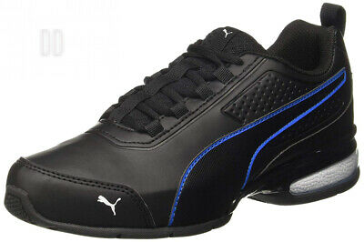 Puma Unisex Adults' Leader Vt Sl Competition Running Shoes
