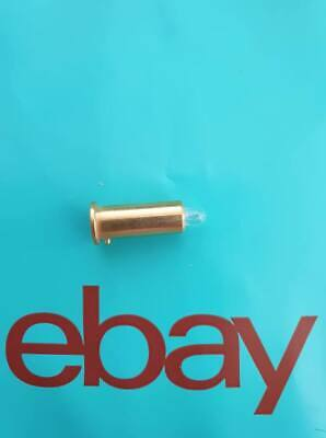 Keeler: Specialist/Vista Ophthalmoscope ,1326 replacement bulb 1011-P-5055