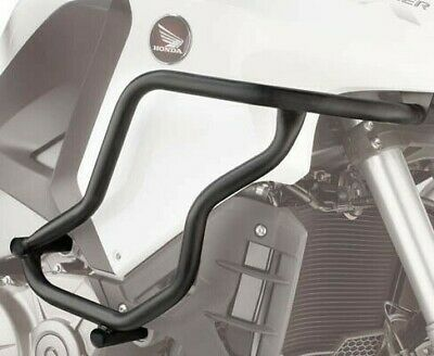 Honda CROSSTOURER 1200 2018 ENGINE GUARDS crashbars CRASH-BARS protectors GIVI