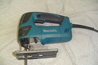 Stichsäge Makita 4350 FCT   !!! TOP!!!