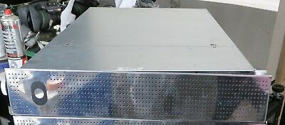 12tb Supermicro cse-86  hotswap storage array with 12x 1tb drives (sata)