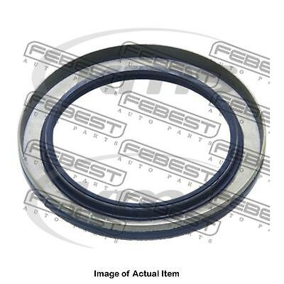 New Genuine FEBEST Manual Gearbox Transmission Shaft Seal 95NES-65880808C Top Ge