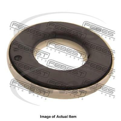 New Genuine FEBEST Strut Support Mounting Anti Friction Bearing  TB-003 Top Germ