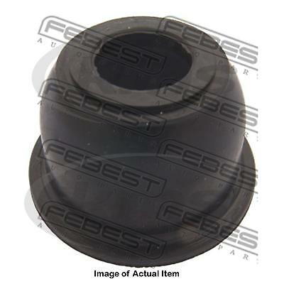New Genuine FEBEST Suspension Ball Joint 0120-065 Top German Quality