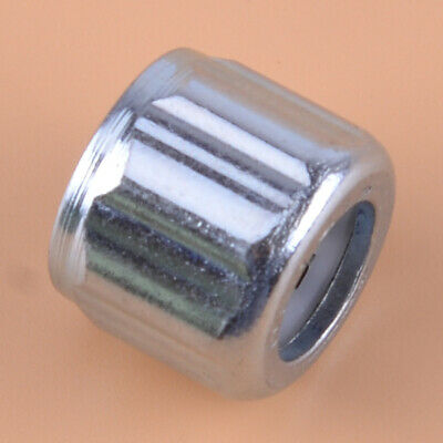 HF081412 One Way Bearing Needle Roller 8 x14 x 12mm Fit For EasyMop Replacement