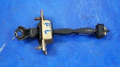 1997 - 2001 Toyota Camry Oem Front Left Lh Side Door Check Hinge Stopper