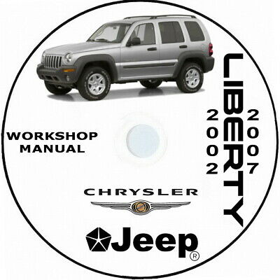 CHRYSLER 300 - Workshop, Service, Repair Manual - EUR 29,95