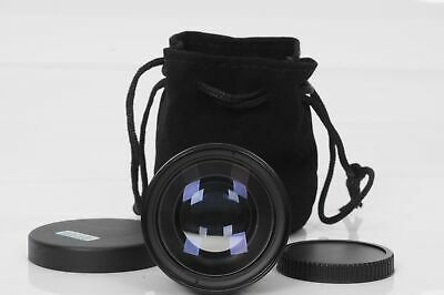 Lensbaby .6x Wide Angle Lens for Composer, Muse, Control Freak              #539