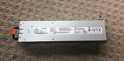 IBM Lenovo Emerson Power Supply 7001490-J100  74Y5985